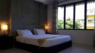 Sangkat Buon, Sihanoukville   Condo for rent in Sihanoukville Sangkat Buon img 19