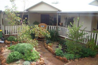 Modern Family Home Price reduced