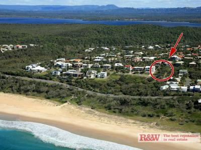 40 Orient Drive, Sunrise Beach