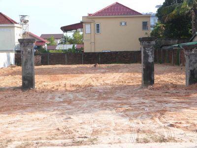 Sangkat Buon, Sihanoukville   Flat for rent in Sihanoukville Sangkat Buon img 10