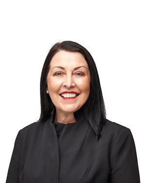 Christine Majeks Real Estate Agent