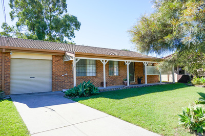 5 Emerald Place, Townsend