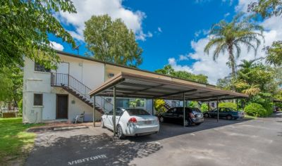 Unit for sale in Cairns & District Westcourt