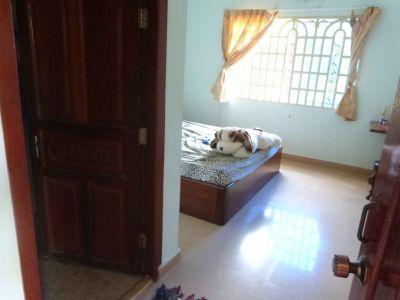 Sangkat Buon, Sihanoukville | Villa for rent in Sihanoukville Sangkat Buon img 20