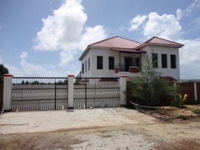 Sangkat Buon, Sihanoukville   Villa for sale in Sihanoukville Sangkat Buon img 2