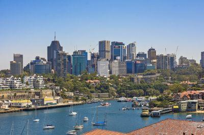 KURRABA POINT, NSW 2089
