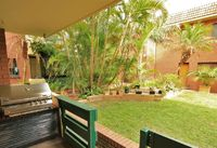 PADDINGTON/CENTENNIAL PARK 2BED 1BATH PARKING F/F APT. QUIET BUT CENTRAL. CLOSE TO ALL ATTRACTIONS.