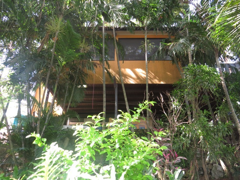 House for sale in Port Moresby Gabutu - SOLD