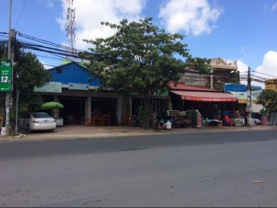 2/ , Phsar Daeum Thkov, Phnom Penh | Land for sale in Chamkarmon Phsar Daeum Thkov img 0