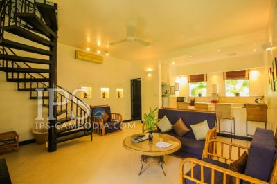 Siem Reap | Leisure for rent in Siem Reap  img 6