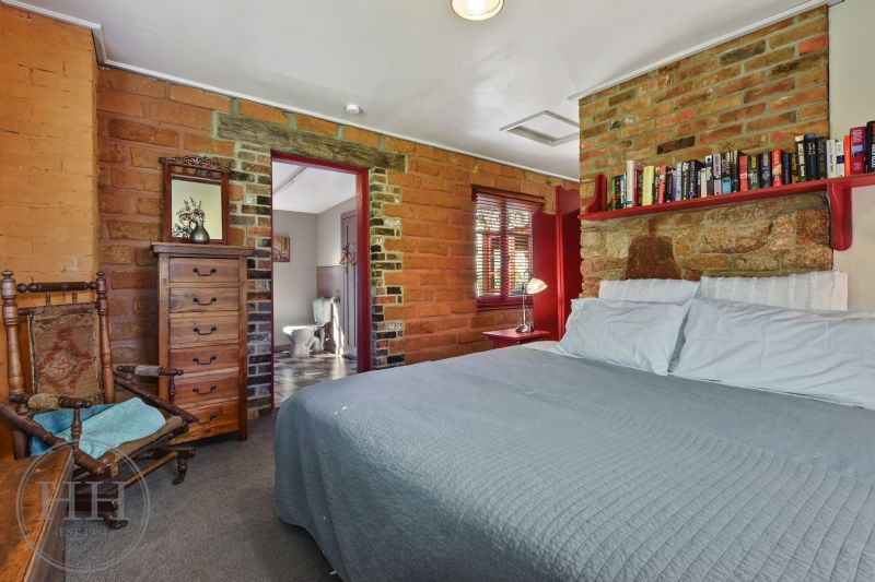1366 Warrentinna Road-13