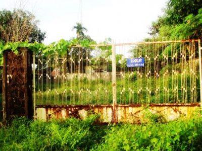 Sangkat Buon, Sihanoukville   Land for sale in Sihanoukville Sangkat Buon img 3