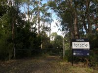 Lot 1 Nubeena Road