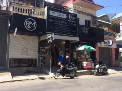 2/19 19, Chey Chumneah, Phnom Penh | Flat for sale in Daun Penh Chey Chumneah img 3