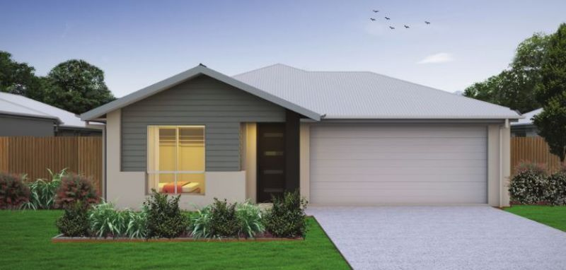 QUALITY HOME AND LAND PACKAGES IN PIMPAMA
