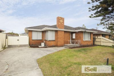 Renovated 4 Bedroom Family Home in the heart of Noble Park!