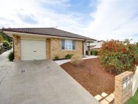 1/24 Bellmount Close Anna Bay, Nsw