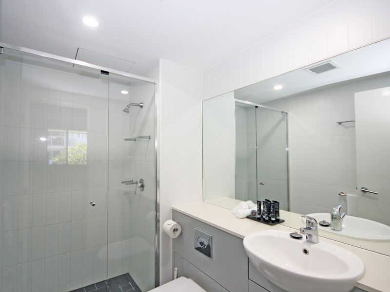 100/1a Tomaree Street, Nelson Bay