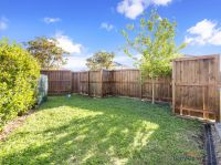 1 Whitfield Pde, Hammondville