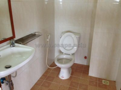 Sangkat Pir, Sihanoukville | Condo for rent in Sihanoukville Sangkat Pir img 4