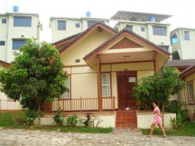 Sangkat Buon, Sihanoukville   House for sale in Sihanoukville Sangkat Buon img 0