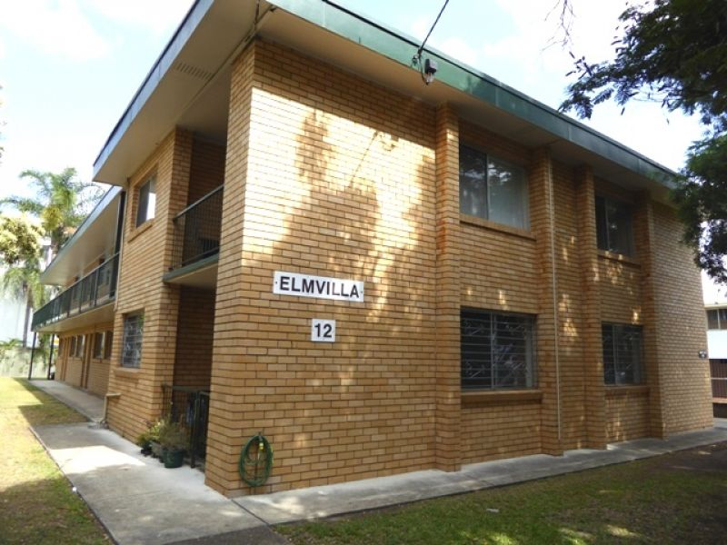 PRIME BULIMBA LOCATION  RENOVATED UNIT