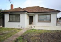 Updated Family Home, Close to All!