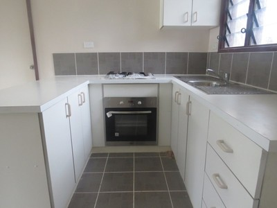 Apartment for rent in Port Moresby Hohola - LEASED