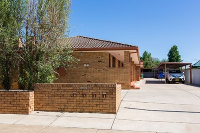 INVEST IN ONE OF WAGGA SOUGHT AFTER LOCATIONS