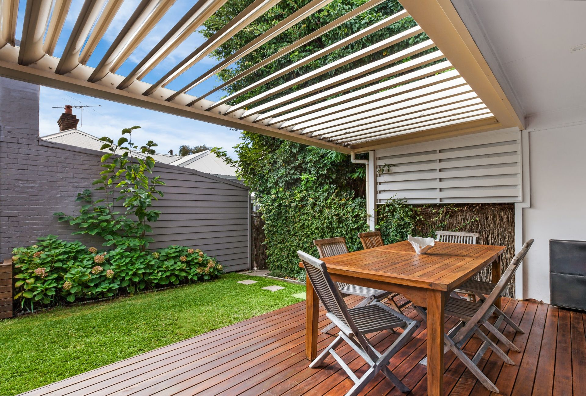 4/77 Hayberry Street, Crows Nest
