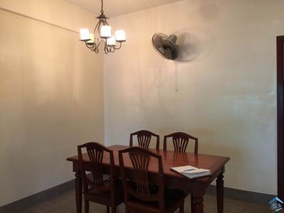 BKK 1, Phnom Penh | Serviced Apartment for rent in Chamkarmon BKK 1 img 8