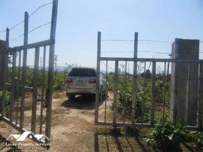 Krang Ampil, Kampong Speu | Land for sale in Samraong Tong Krang Ampil img 7