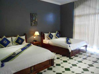 Sangkat Buon, Sihanoukville   Hotel for rent in Sihanoukville Sangkat Buon img 34