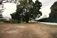 Lot 1401 Falkiner Crescent Singleton, Nsw