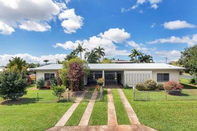 Full Duplex -  Potential gross rental return of 7%