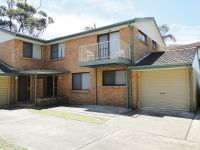 4/11-13 Weatherly Close Nelson Bay, Nsw