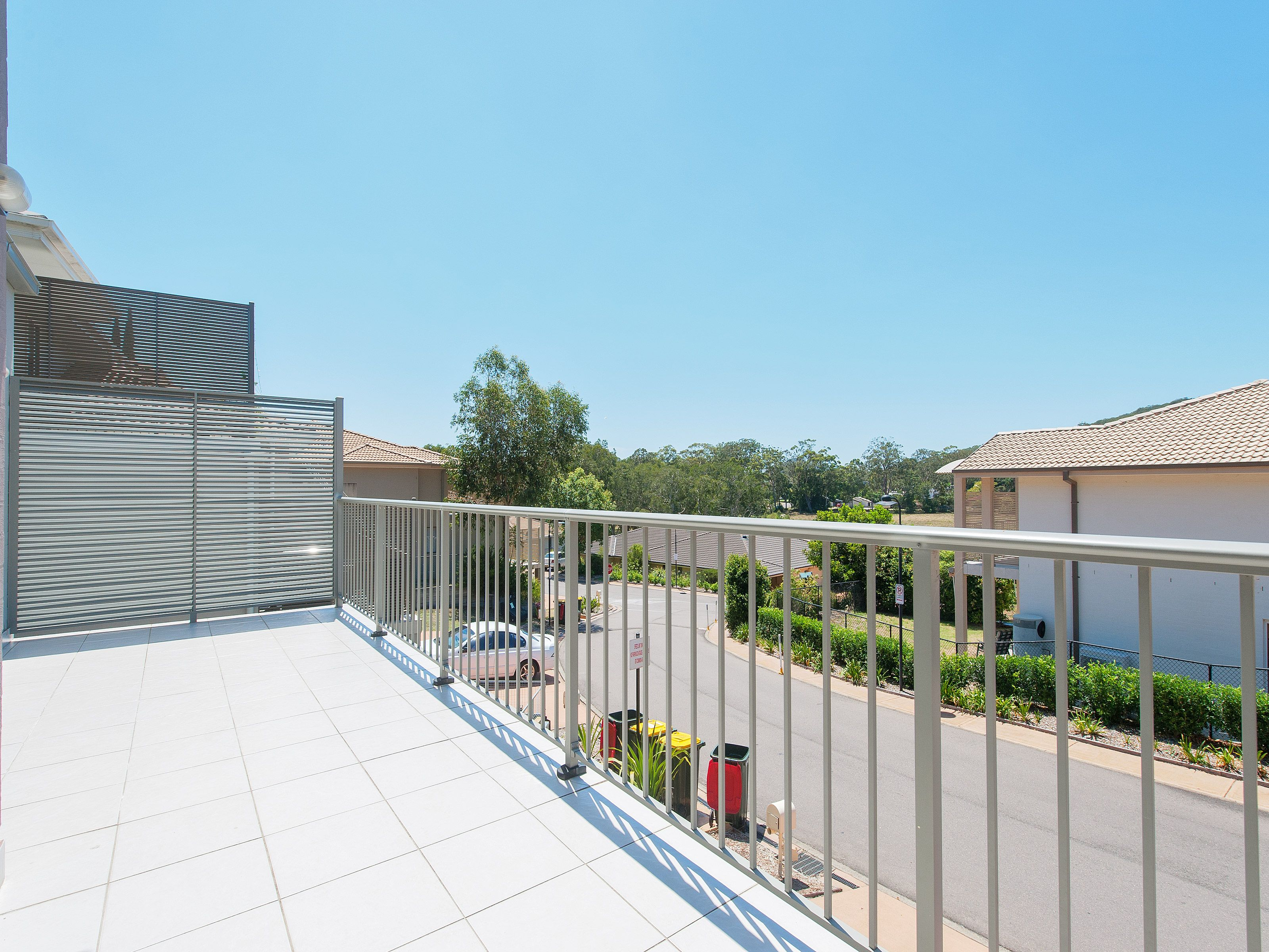 6 Coventry Place, Nelson Bay