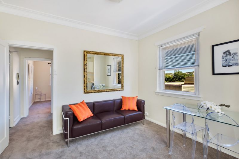 15/109 New South Head Road, Edgecliff, NSW
