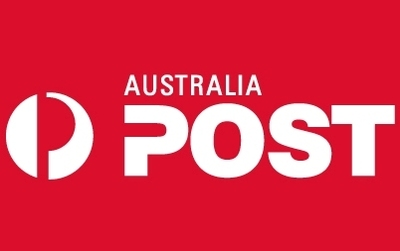Busy Post Office – Ref: 8791