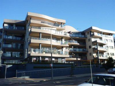 211/265 Wharf Road, NEWCASTLE
