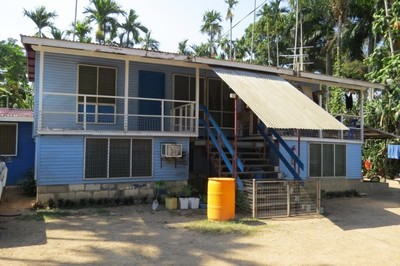 Apartment for rent in Port Moresby Morata