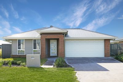 21 Rosemary Street, Fern Bay