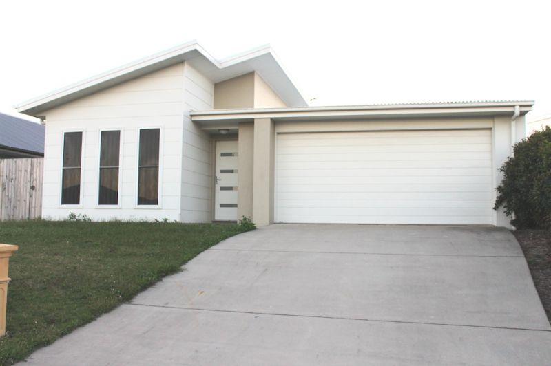5 Majesty Street, Rural View, QLD