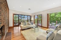 15 Killarney Street Mosman, Nsw