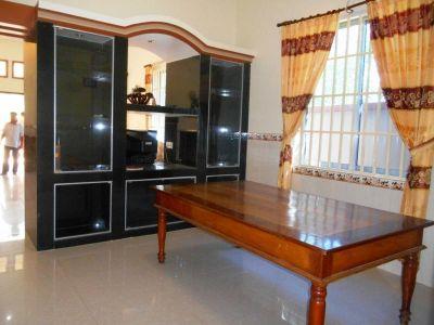 Sangkat Buon, Sihanoukville | Villa for rent in Sihanoukville Sangkat Buon img 0