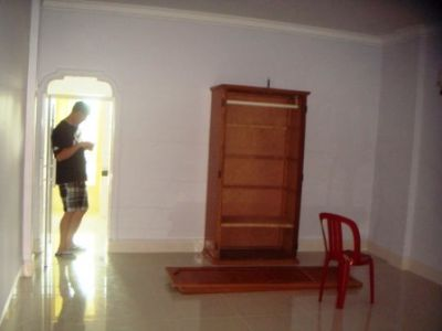 Sangkat Buon, Sihanoukville   Condo for rent in Sihanoukville Sangkat Buon img 4