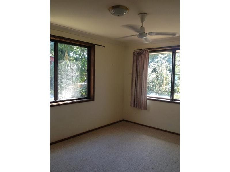 1/14 Krait Close, NELSON BAY