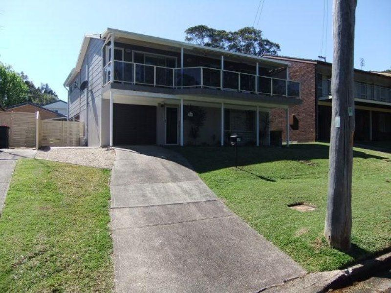 69 Cromarty Bay Road, SOLDIERS POINT