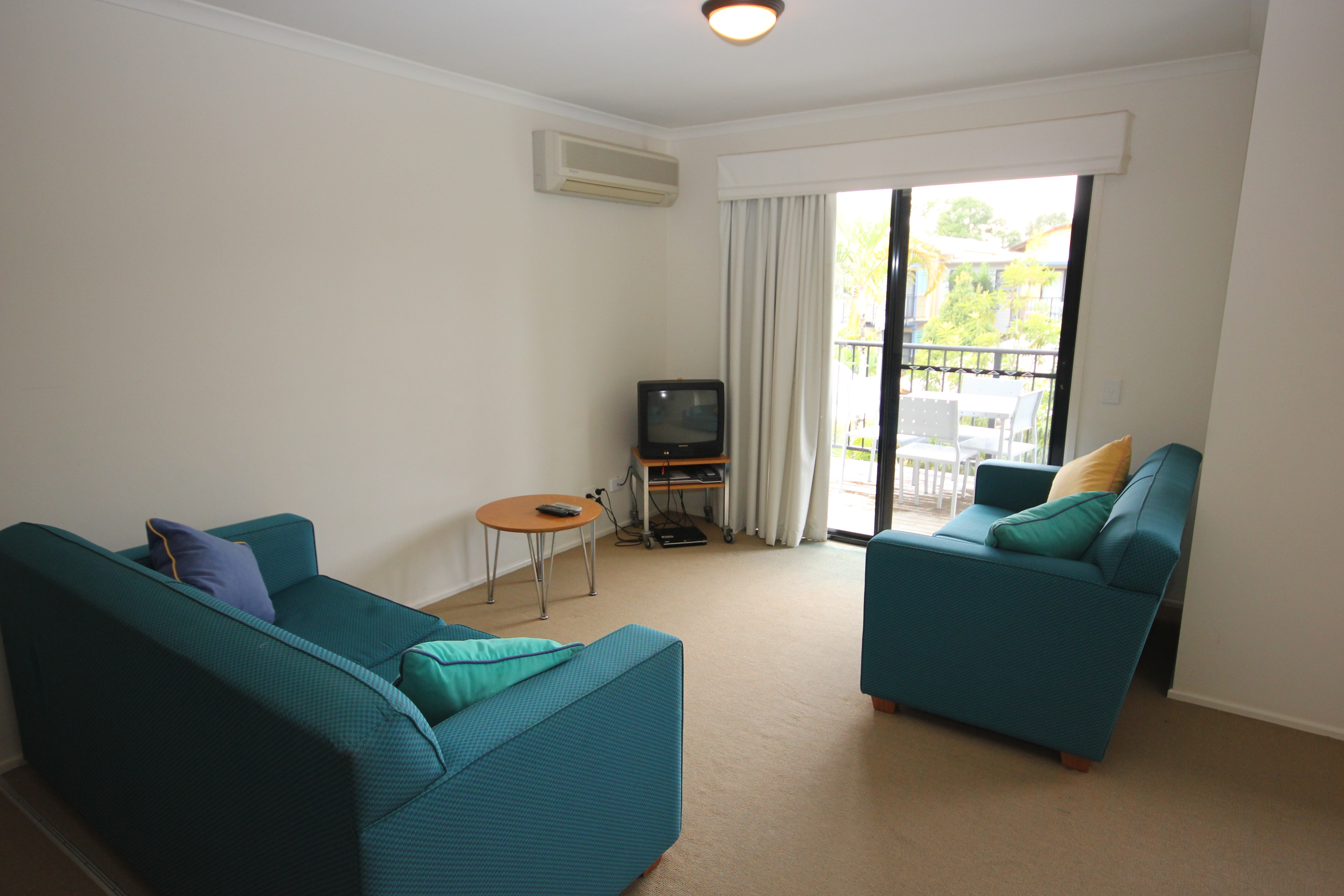 506/3 Hilton Terrace
