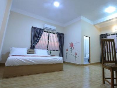 Sangkat Buon, Sihanoukville | Hotel for sale in Sihanoukville Sangkat Buon img 7